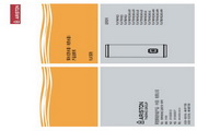 阿里斯顿FLAT48VH2.5AG+WH平板电热水器使用说明书