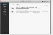 SpeedTao for MAC