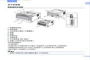 联想LJ3700DN打印机说明书