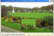 图像浏览控件(PicViewer.ocx)LOGO
