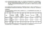 富士FRN22F1S-4C变频器说明书