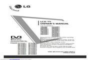 LG 32LG5020-ZB液晶电视用户手册