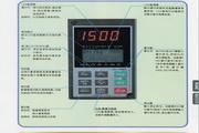 富士FRN30VG7S-2变频器说明书
