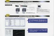 富士FRN400VG7S-4变频器说明书