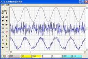 信号表示与处理控件(DatView45.OCX)