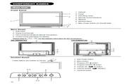 日立26LD9000TA2液晶彩电使用手册LOGO