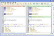 Guiffy For LinuxLOGO
