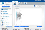 COMODO系统清理工具手机版