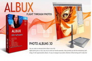 Albux 免费版