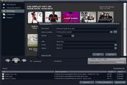 MP3 Rocket DownloadLOGO