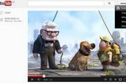 Aimersoft YouTube DownloaderLOGO