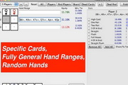 PokerCruncher For Mac