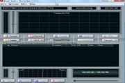 Dual Audio RecorderLOGO