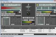 Zulu DJ Mixing Software Master Edition 免费版