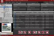 4Videosoft iPhone Transfer PlatinumLOGO