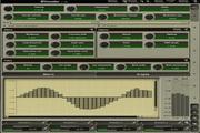 MVocoder (32-bit)