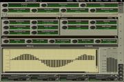 MVocoder (64-bit)LOGO