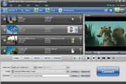 AnyMP4iPodVideoConverter 给力的免费程序