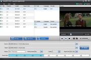 AnyMP4 DVD CopyLOGO