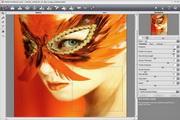 AKVIS ArtWork Plugin For Mac