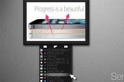 DreamShot For Mac