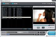 iSkysoft DRM Removal
