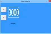 50 Minute CountdownLOGO