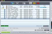 iJoysoft MP4 Converter for Mac