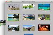 MyPhotostream For Mac