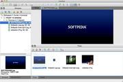 PhotoScan Professional For LinuxLOGO