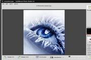 Soft4BoostPhotoStudio 极品的绿色程序
