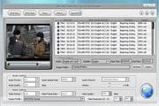 WinX Free DVD to VOB RipperLOGO