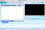 MacVideo DVD Ripper For Mac