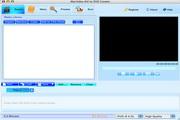 MacVideo AVI to DVD Creator For Mac