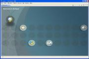 Eclipse IDE for Java Developers For Linux(64-bit)