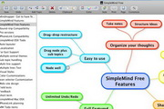 SimpleMind For Mac