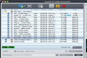 iJoysoft HD Video Converter for Mac