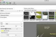 CardWorks For Mac