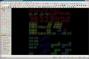 LayoutEditor For RHEL4 x64LOGO