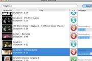 MovieSherlock For Mac