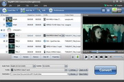 AnyMP4 DVD ConverterLOGO