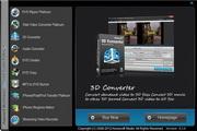 Aiseesoft Multimedia Toolkit PlatinumLOGO