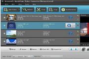 Aiseesoft QuickTime Video Converter