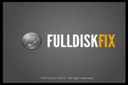 FULLDISK FIX