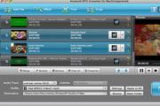 Aiseesoft WTV Converter for Mac