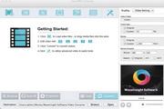 Easy WMV Video Converter for MacLOGO