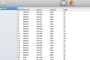 Wizard Pro For Mac