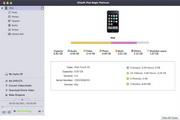 Xilisoft iPod Magic Platinum for MacLOGO