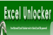 PDS Excel Password RecoveryLOGO