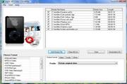 Agrin Free All Video Converter 绿色下载
